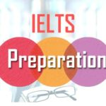 how to prepare for ielts exam at home