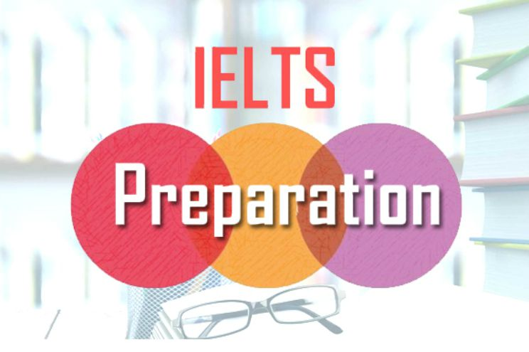 How to Prepare for IELTS Exam at Home | Full Guide