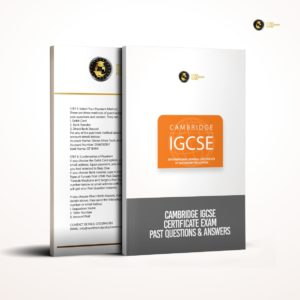 igcse-certificate-exam-past-questions-answers