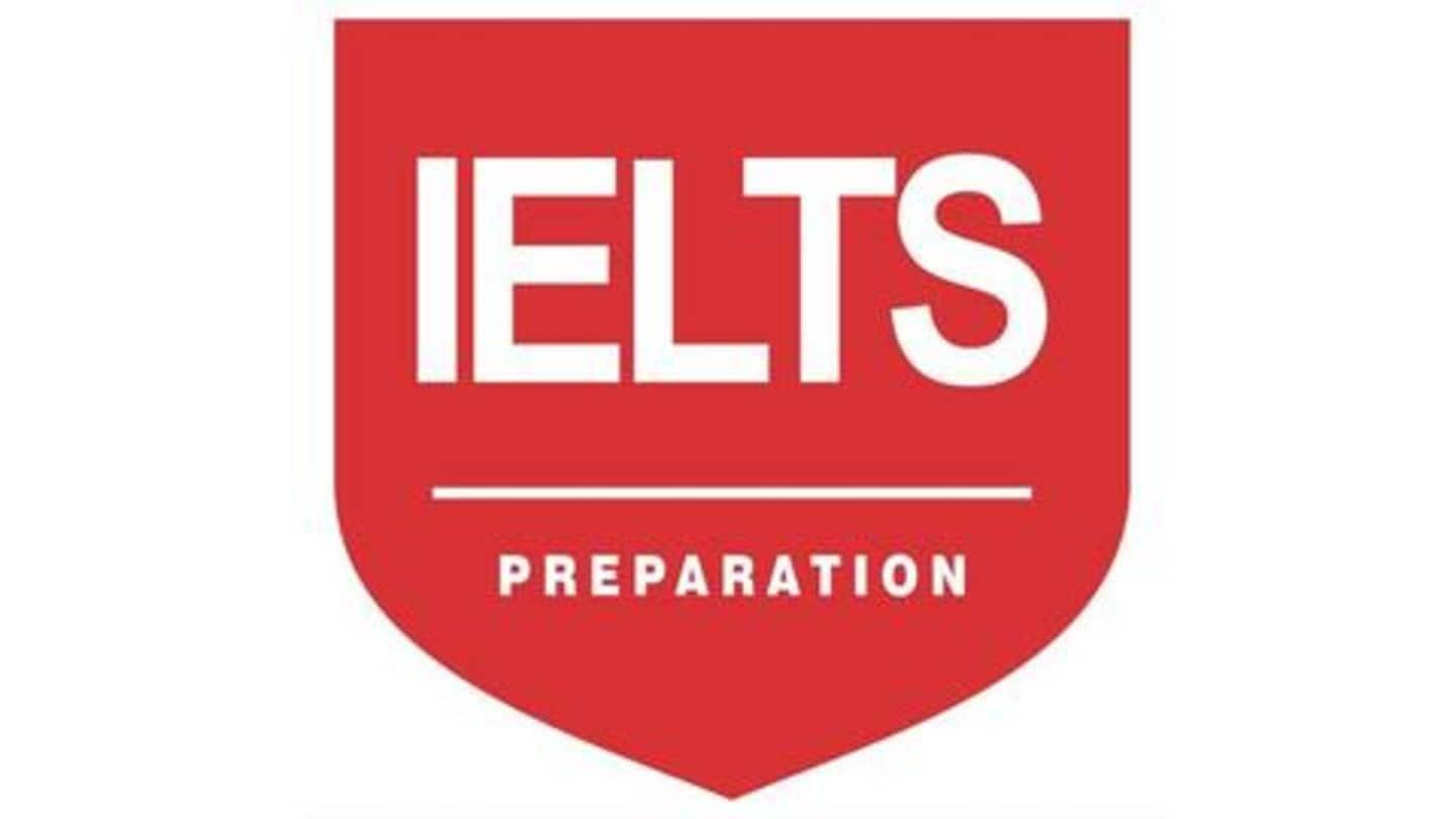 in which countries and university is ielts not required