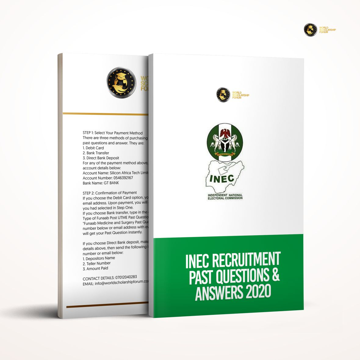 inec-past-questions-answers