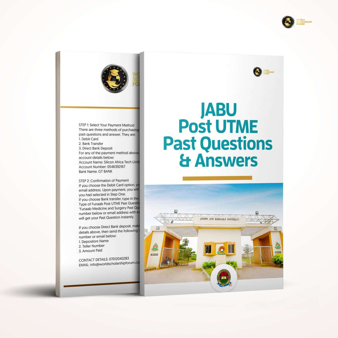 jabu-post-utme-past-questions-answers