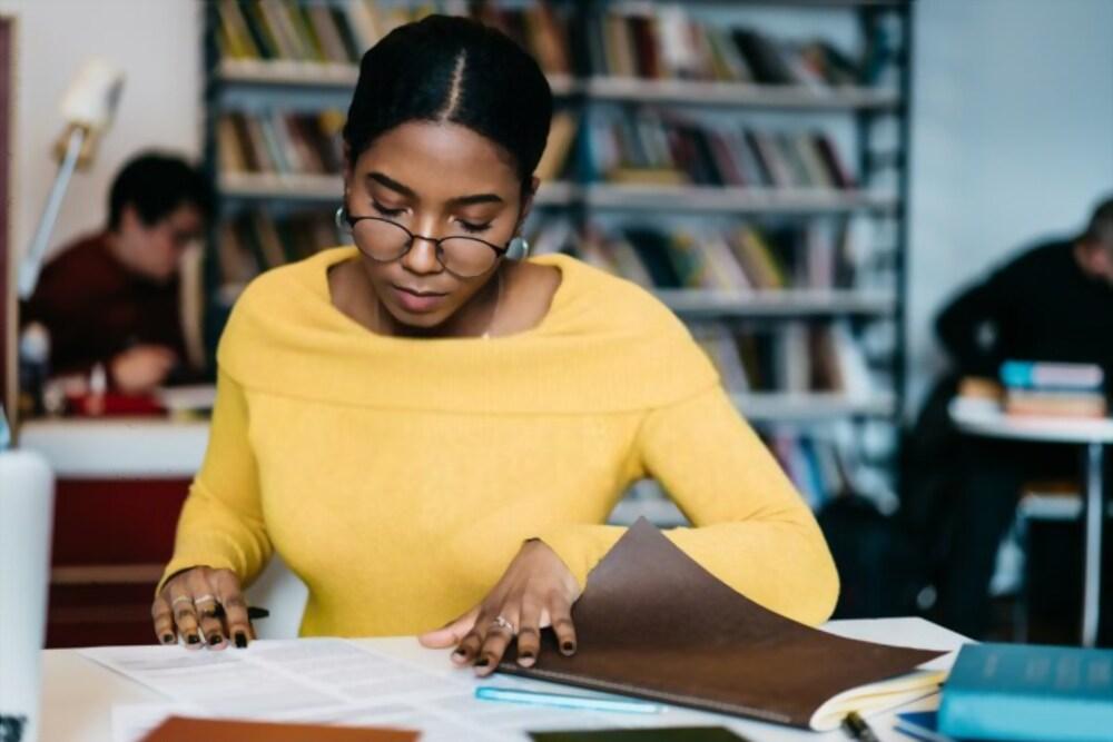 list-of-ielts-exam-centers-nigerian