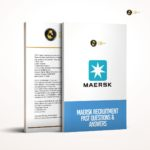 maersk-recruitment-past-questions-answers