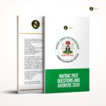nafdac-recruitment-past-questions-answers