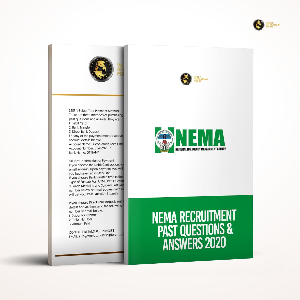 nema-past-questions-answers