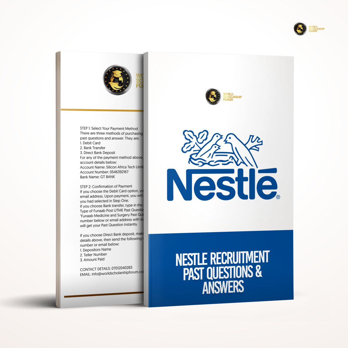 nestle-past-questions-answers-pdf