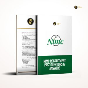 nimc-recruitment-past-questions-and-answers