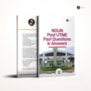noun-post-utme-past-questions-answers