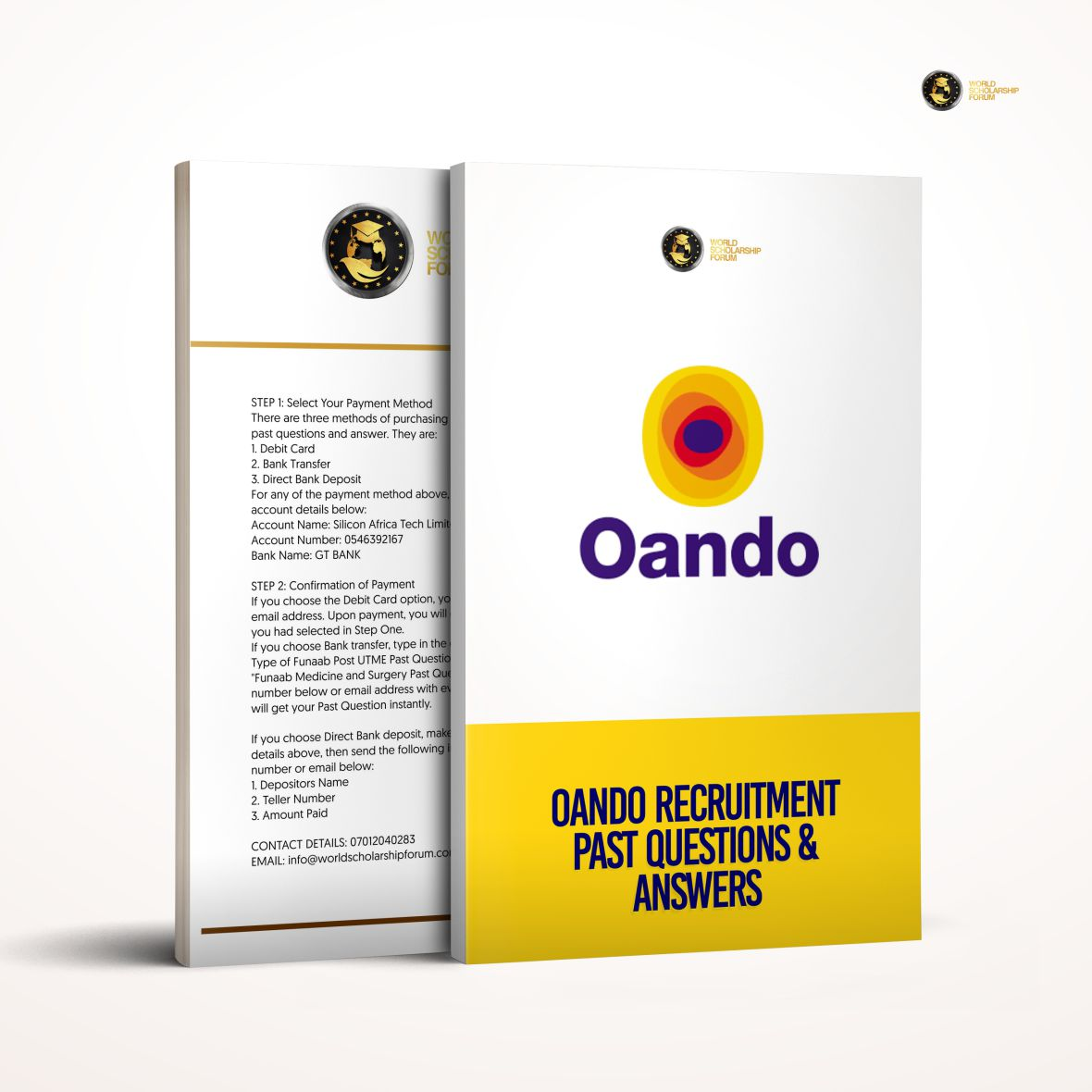 oando-recruitment-test-pat-questions-answers