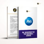 p&g-past-recruitment-questions-answers