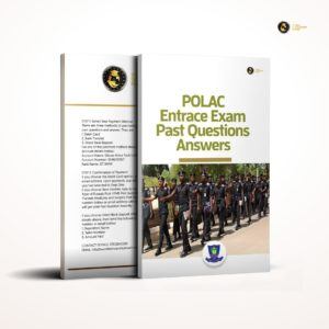polac-entrace-exam-past-questions-answers