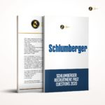 schlumberger-past-questions-answers