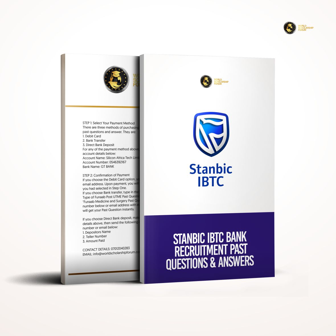 stanbic-ibtc-bank-recruitment-test-past-questions-answers