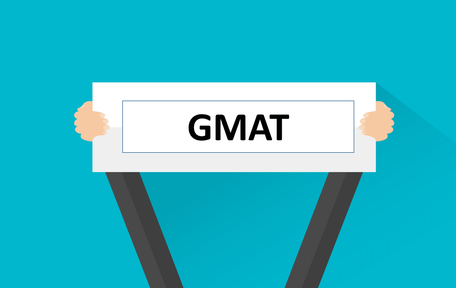 what is the use of gmat exam