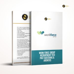 workforce-group-recruitment-past-questions-answers