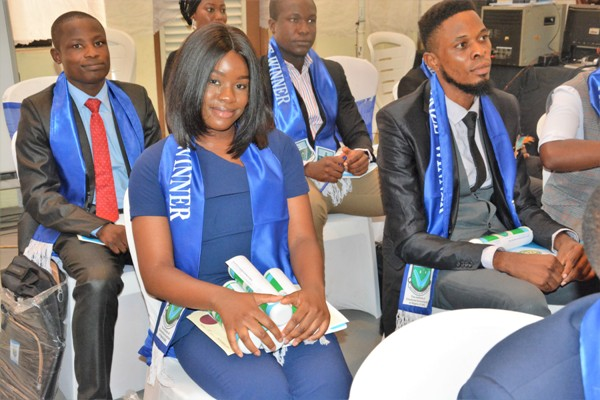 ICAN Accredited Institutions in Nigeria