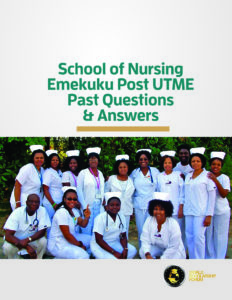 emekuku-school-of-nursing-past-questions