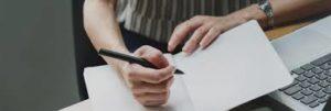 Standard chartered online assessment test