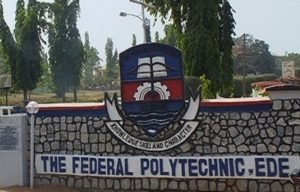 fedpoly-ede-post-utme-past-questions-and-answers