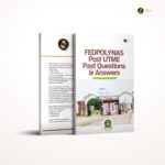fedpolyNAS-post-utme-past-questions-answers