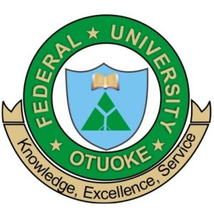 fu-otuoke-post-utme-past-questions-and-answer