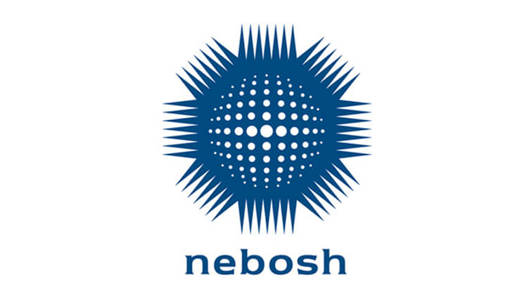 NEBOSH Job Aptitude Test Past Questions & Answers