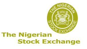 nigerian-stock-exchange-recruitment-past-questions