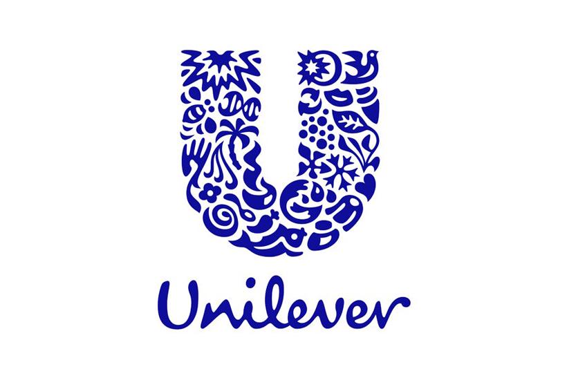 unilever-recruitment-past-questions