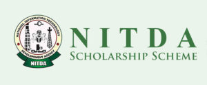 Updated NITDA Scholarship Past Questions & Answers