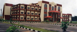 FEDPOLY EDO EKITI post utme Past Questions