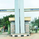 bowen-university-post-utme-past-questions