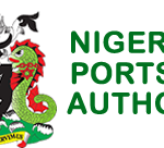 Nigerian-Ports-Authority-Job-Past-Questions-and-Answers