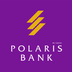 Polaris-Bank-Past-Questions-and-Answers