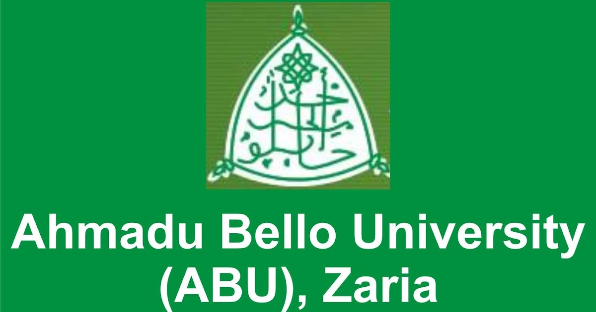 Ahmadu-Bello-University-Remedial-Past-Questions-and-Answers
