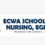 ECWA-school-of-nursing-past-questions-and-answers