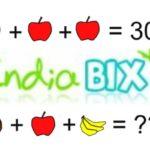 IndiaBix-Online-Test