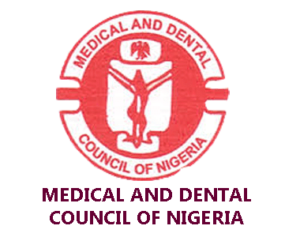MDCN Post Utme Past Questions and Answers