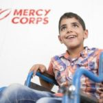 Mercy-Corps-Aptitude-Test-Past-Questions-and-Answers