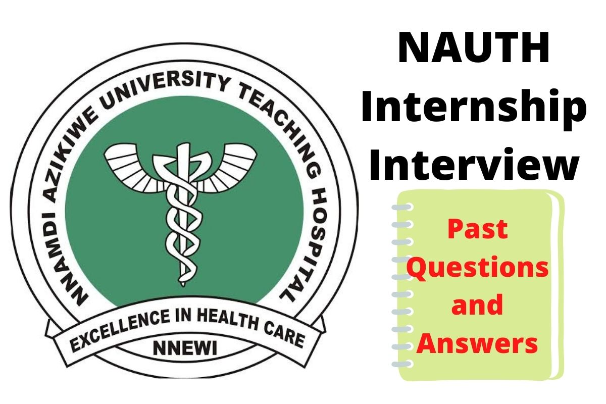 NAUTH-Internship-Interview-Past-Questions-and-Answers
