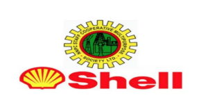 nnpc/snepco scholarship past questions