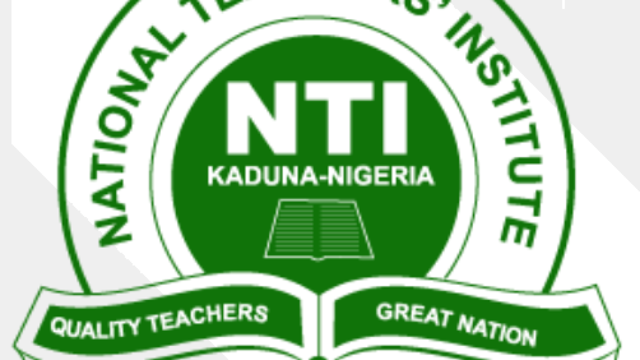NTI PGDE Exam Past Questions and Answers