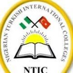 ntic/nmc competition past questions