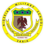Nigerian Military School Zaria