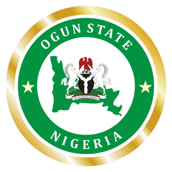 Ogun State TESCOM Past Questions