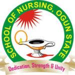 OOU-School-of-Nursing-Past-Questions