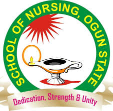 OOU-School-of-Nursing-Past-Questions