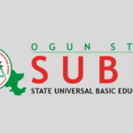 Ogun state SUBEB past questions