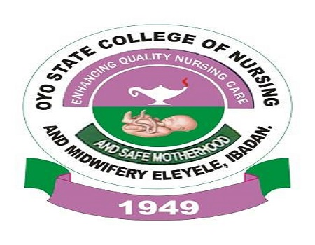 Oyo-State-College-Of-Nursing-Midwifery-past-questions