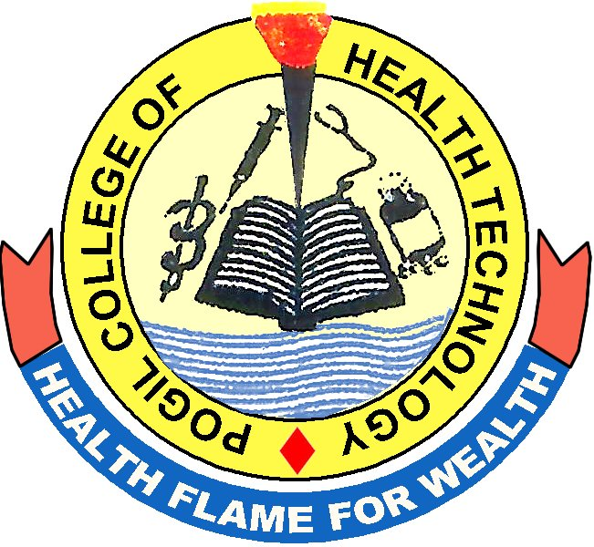 You Can Check Out the Kebbi College of Nursing Past Questions & Answers.